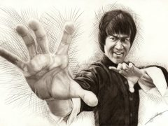 bruce_lee_by_ambr0-d4a32wc