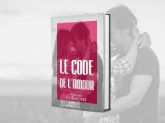 code_amour