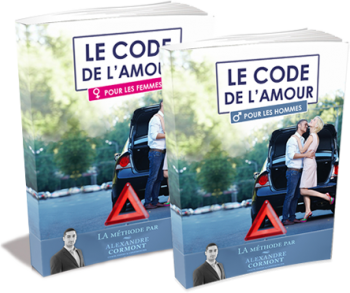 ebook-le-code-de-l-amour-duo-350x293