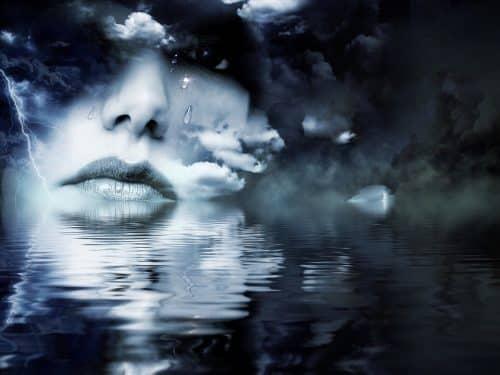 Comment gérer ses émotions et sa dépendance en amour ?