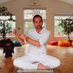 François Lemay – 21 jours pour apprendre à calmer le mental