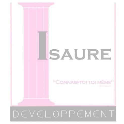 Isaure Developpement