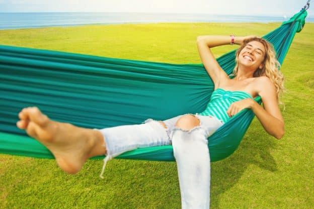 43 pensées positives qui vous aideront à avoir une vie plus heureuse