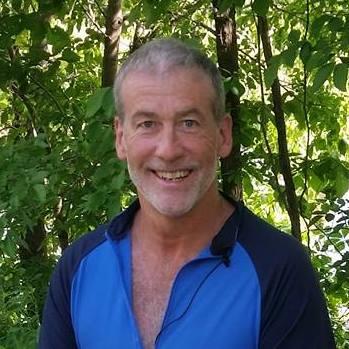 Paul Boisvert – Coach Minceur
