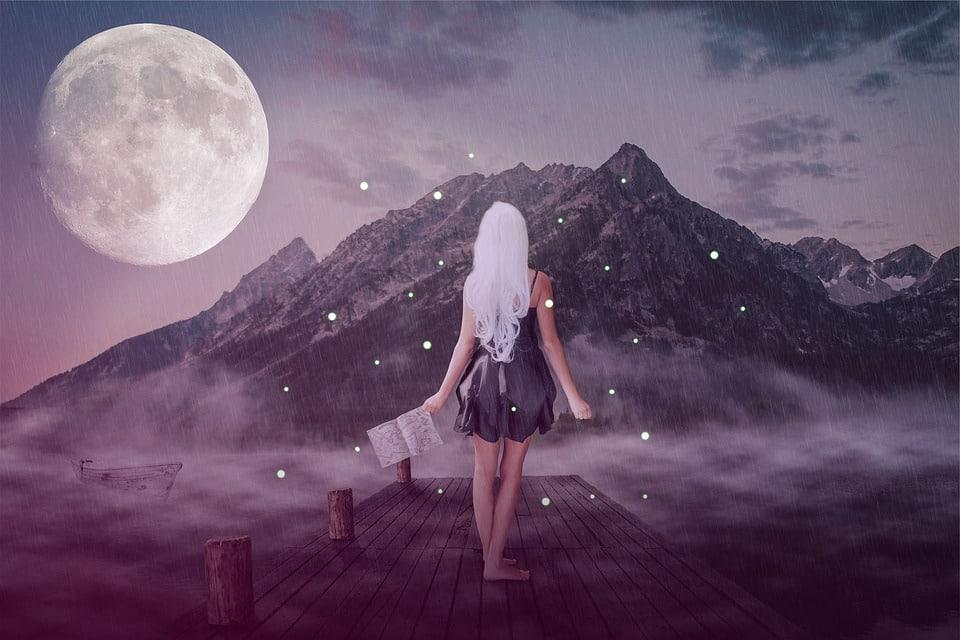 Citation La solitude spirituelle: Que faire lorsque personne ne vous comprend