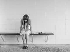 Se reconstruire après une relation toxique : Le guide complet
