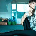 Yoga123.fr – Le yoga sur Internet