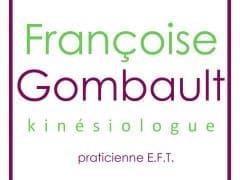 LOGO FRANCOISE GOMBAULT[1]