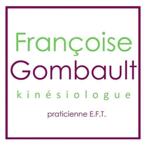 Françoise Gombault – kinésiologue spécialisée EFT