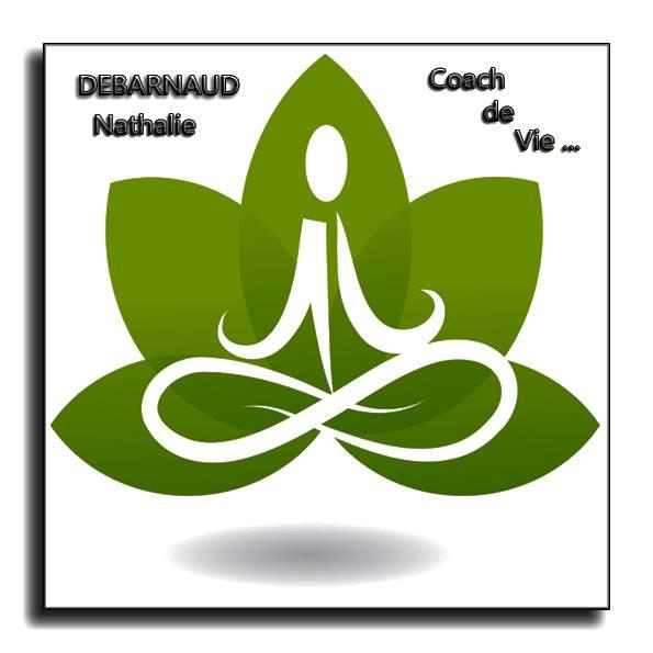 Logo Capteur de Rêve Bien Etre