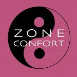 Programme Zone de confort