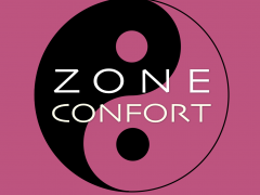 Logo-ZoneConfort