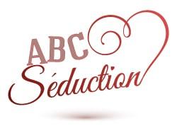 Logo_AbcSeduction (1)