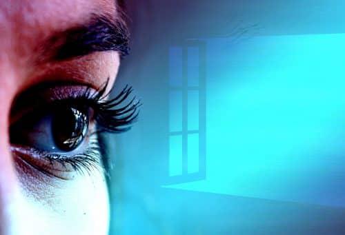 Pourquoi vous devez comprendre la perception ?