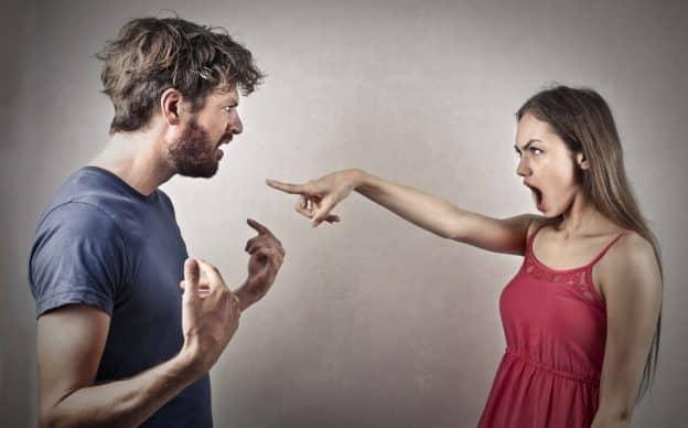 9 stratégies pour faire face aux critiques