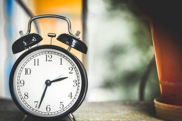 Est-ce que la procrastination vous empoisonne la vie?