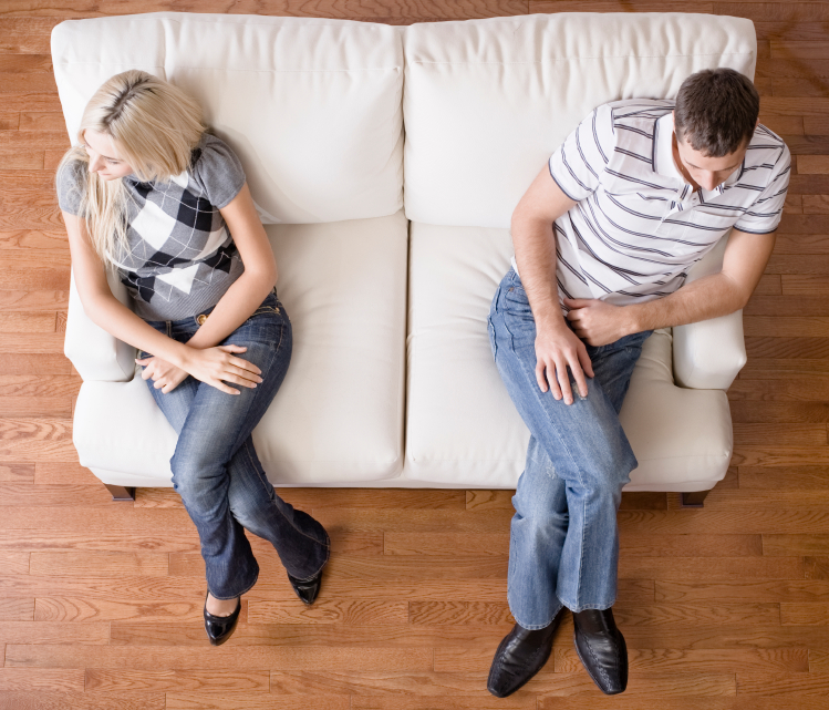 Citation Les conseils d'un expert pour vaincre la routine dans le couple