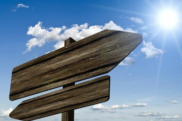 5 conseils pour changer de métier et vivre de vos passions