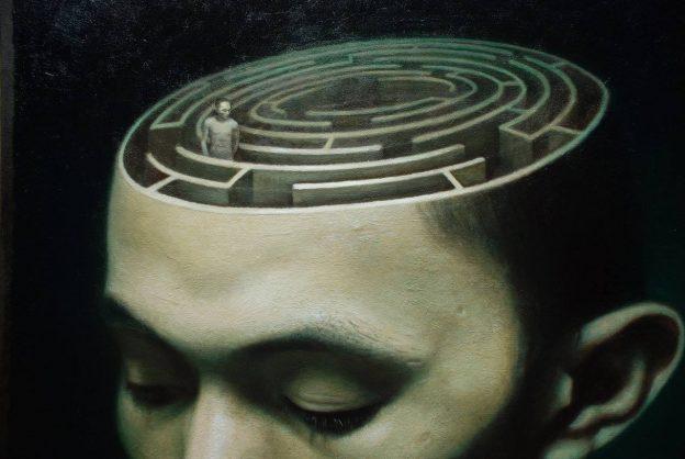 Les 10 pièges de l'ego