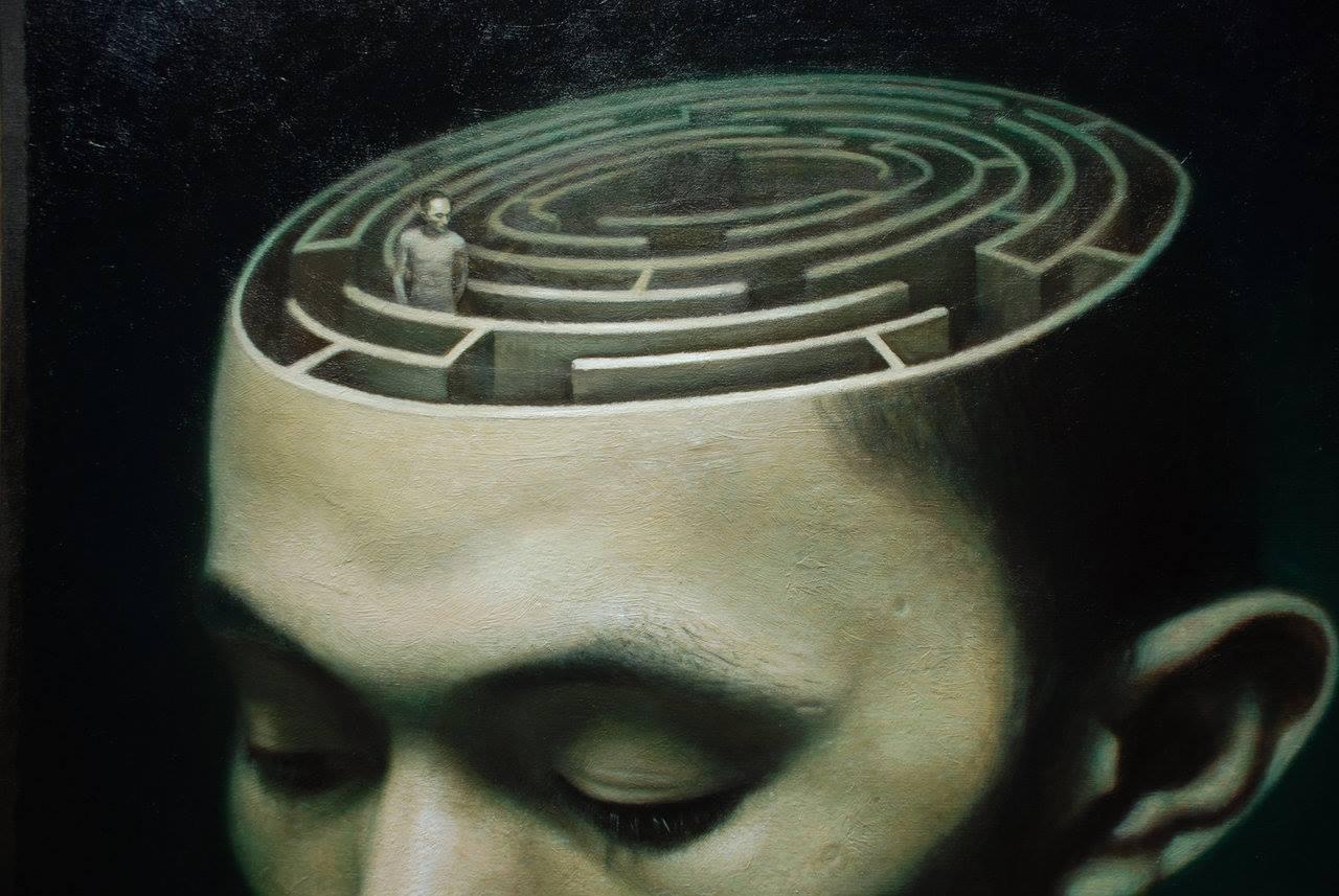 Citation Les 10 pièges de l'ego