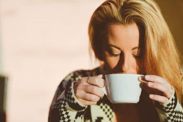 Se poser ces questions tous les matins peut modifier votre cerveau