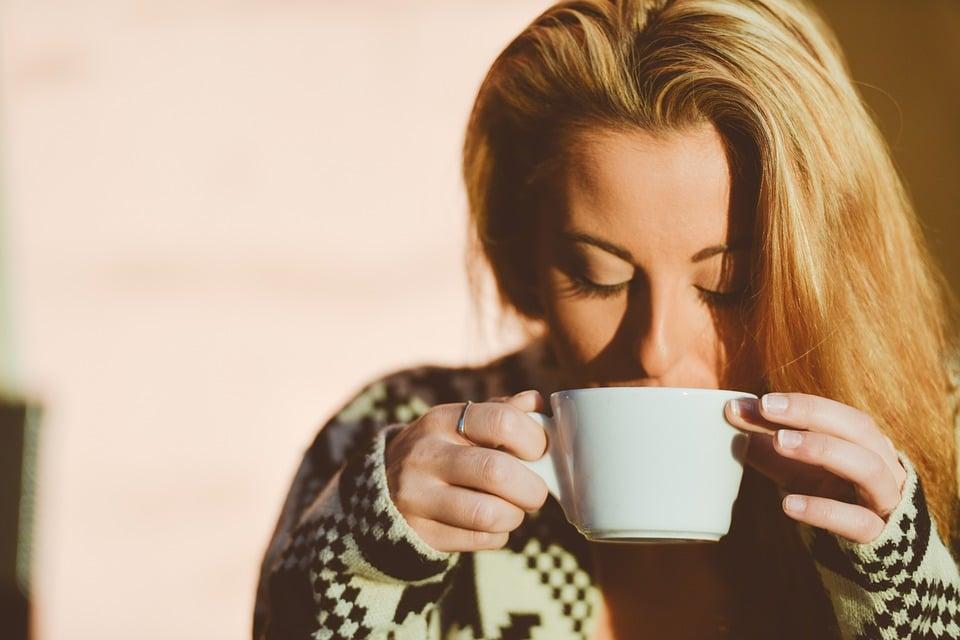 femme-cafe