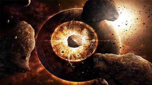 10 signes que l'univers vous envoie lorsque vous n'êtes pas fidèle à vous-même