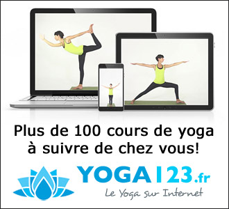 formation_yoga_video