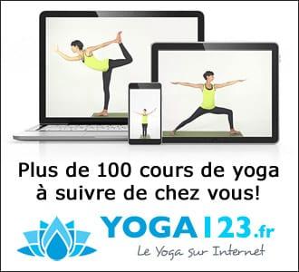 11 conseils pour commencer et pratiquer le yoga la for Apprendre le yoga a la maison