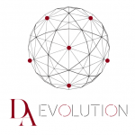 DA EVOLUTION