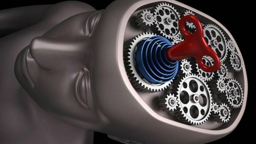 Citation 4 stratégies pour reprogrammer son subconscient et exploiter sa puissance