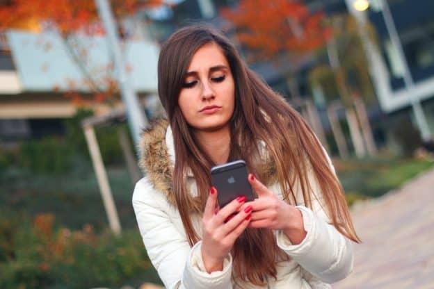 Éviter le coté obscur des réseaux sociaux