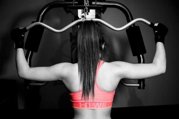 Comment le sport peut aider à prendre soin de son esprit ?
