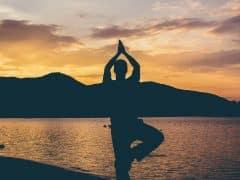 yogaalamaison