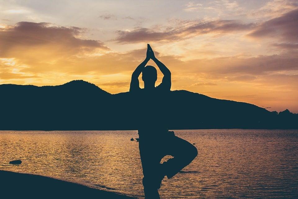 Citation 11 conseils pour commencer et pratiquer le yoga à la maison
