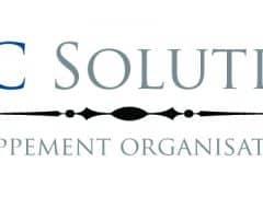 Logo_ABC-Solution