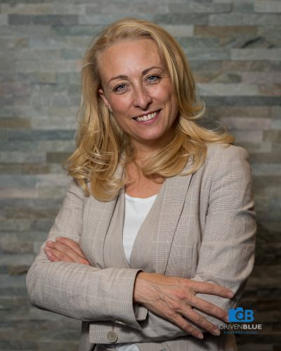 Nancy Marcoux