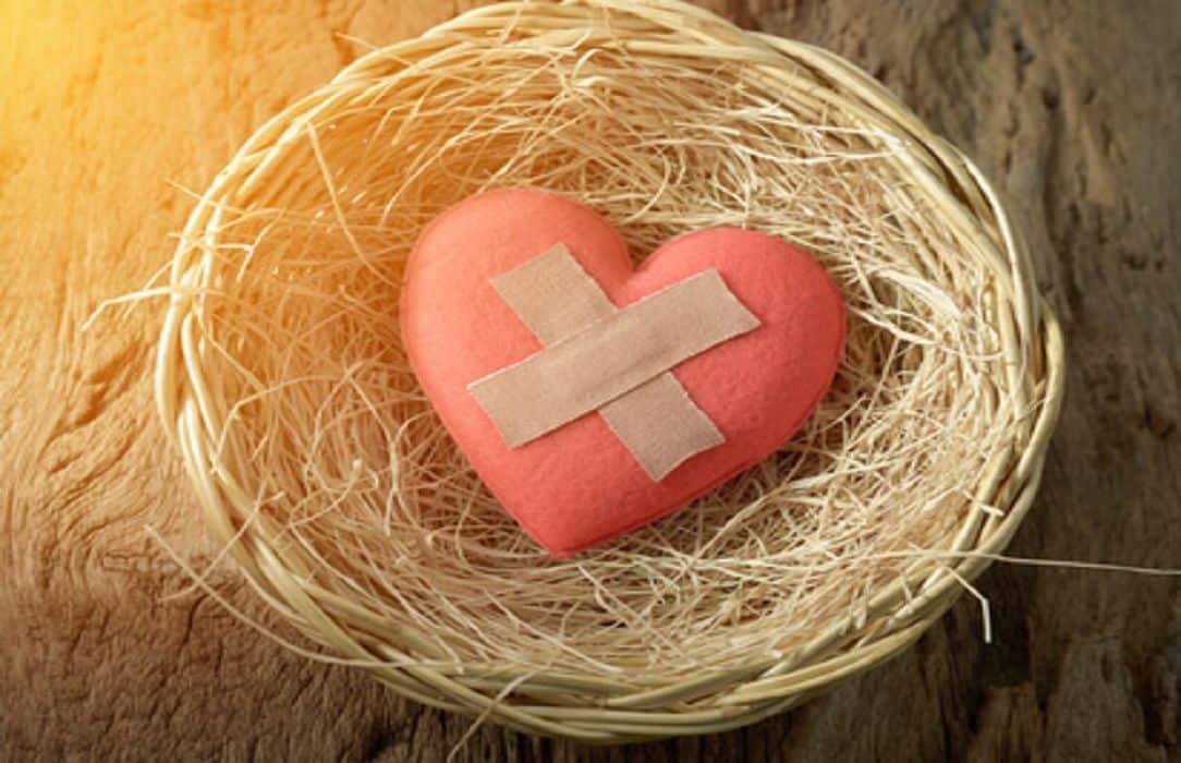Citation On ne peut vivre dans la peur et dans l'amour. Ce sont deux états vibratoires incompatibles.