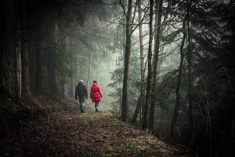 Citation Comment faire ressortir le meilleur de soi-même pour attirer l'amour ?