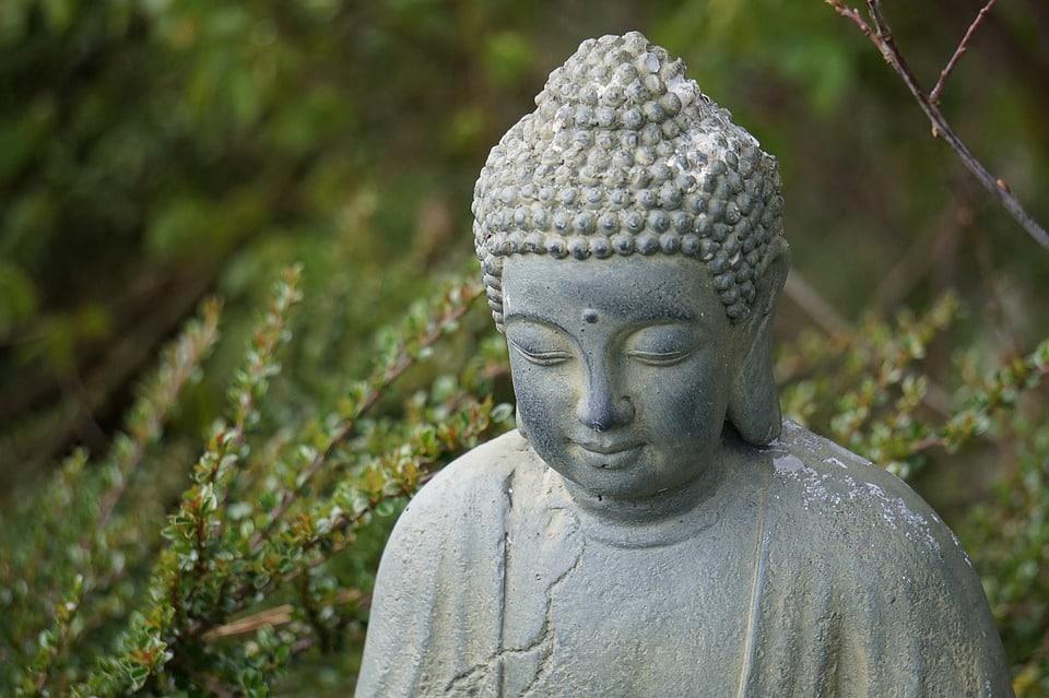 Citation 3 bienfaits de la pleine conscience