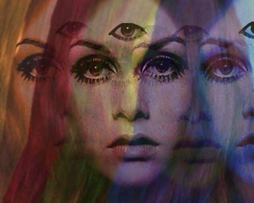 Les 4 capacités psychiques les plus courantes. Laquelle possédez-vous ?