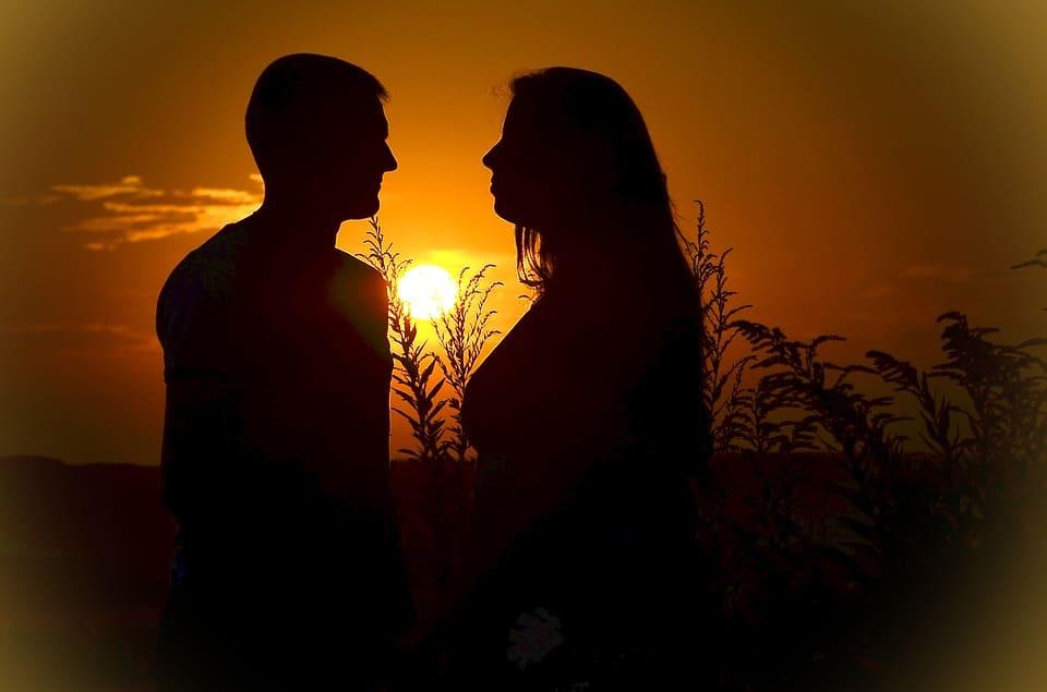 Citation Catégorisez-vous votre partenaire ?