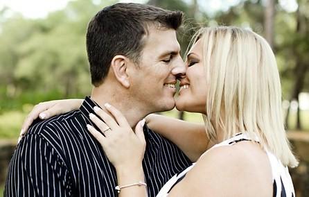 Les 5 commandements pour ne pas perdre l'amour de votre vie