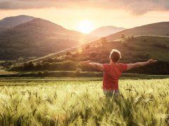 gratitude-great-attitude