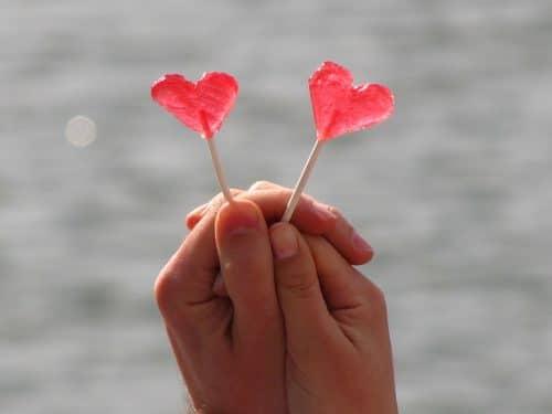 Être heureux en Amour : Est-ce une utopie aujourd'hui ?