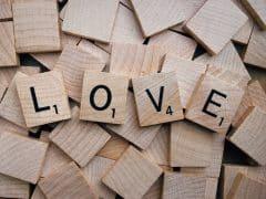 love_text