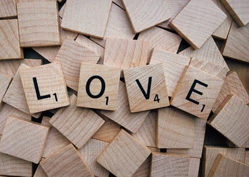La Conscience Amoureuse