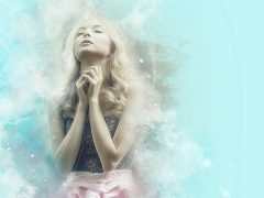 pray-1639946_1280 (1)