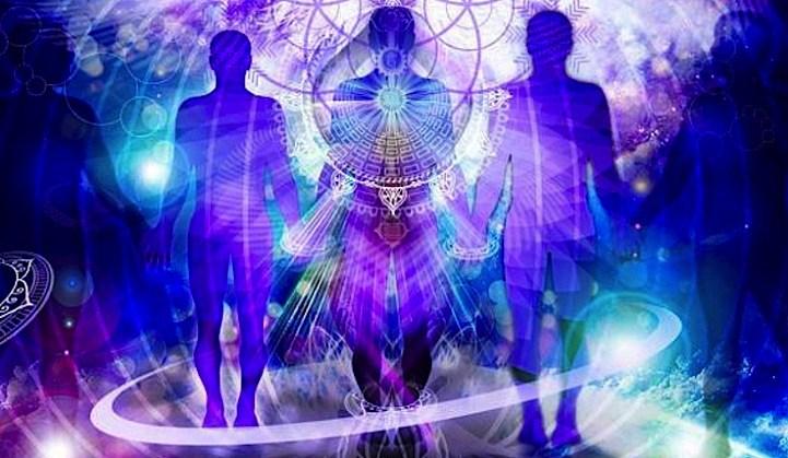 Citation Déchirer le Voile de l'Illusion et dépoussiérer les vieilles croyances