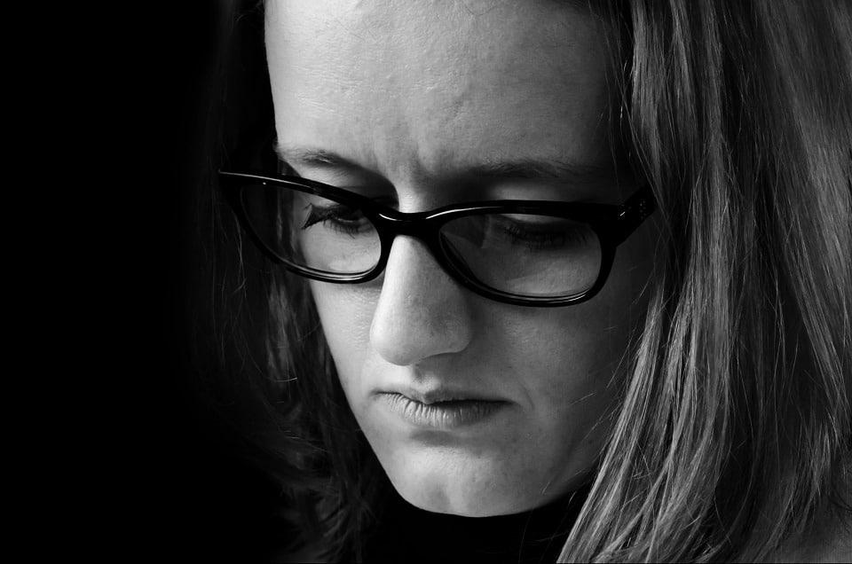 Citation 7 pistes de réflexion pour vous affranchir du regret